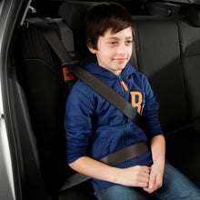 GORDELGELEIDER - Safety Belt Solution