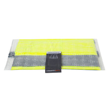 ULTRA PLAT VEST - Safety Vest Ultra (1 pack)