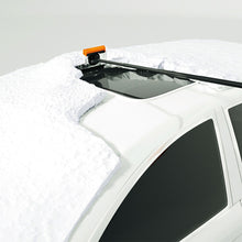 MULTIFUNCTIONELE REINIGER - Car Window Cleaner