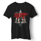 JETHRO TULL AT BIRMINGHAM CATHEDRAL T-SHIRT