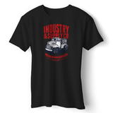 CARS & HOTRODS BLACK FRIDAY T-SHIRTS