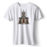 BIRMINGHAM CATHEDRAL T-SHIRT
