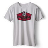 DOGHOUSE CUSTOMS T-SHIRT