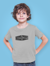 INDUSTRY & SUPPLY UTILITY KIDS T-SHIRT