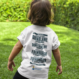 2020 MUSIC PILGRIMAGE KIDS T-SHIRT