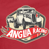 ANGLIA RACING FOR WOMEN