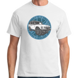OWNERS CLUB DISCOVERY 2 T-SHIRT