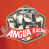 Anglia Racing Hotwheels Design Industry & Supply