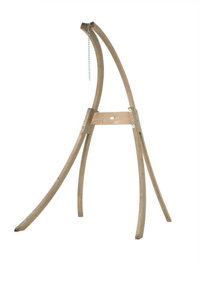 Byer of Maine Atlas Chair Stand