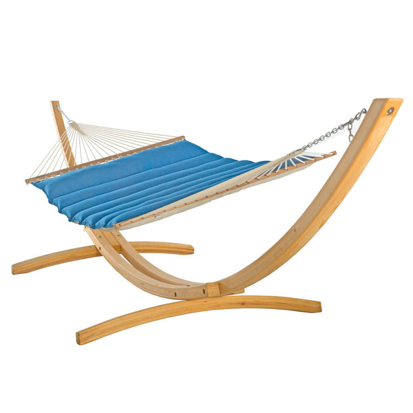Pillowtop Hammock