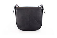 Carmen - Saddle Bag