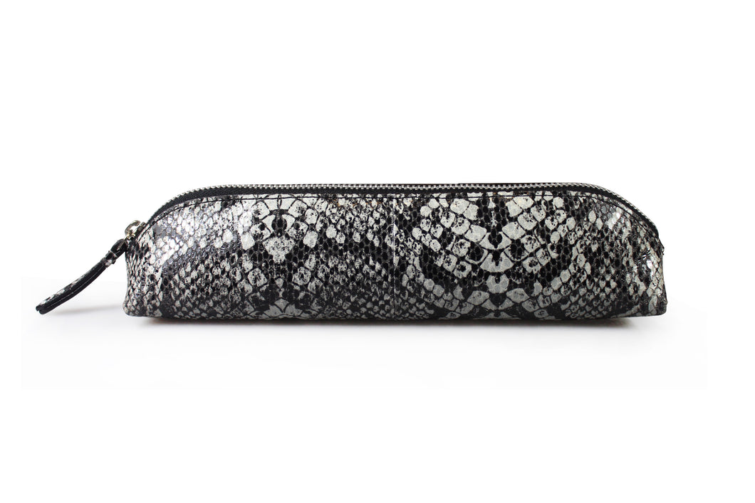 Holland Pencil Case - Python