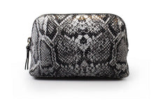 Lensbury Pouch - Python