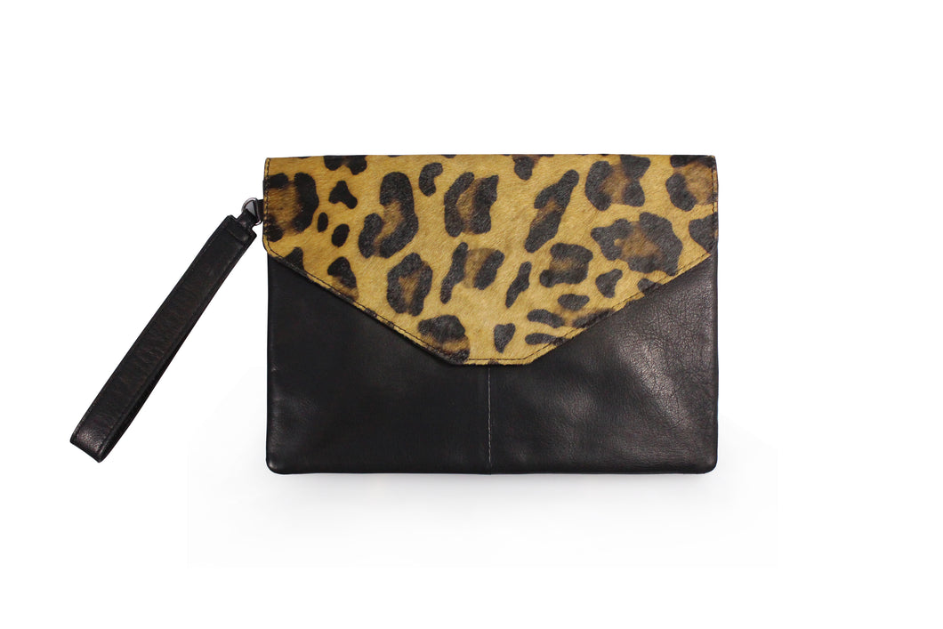 Rayners Envelope Pouch