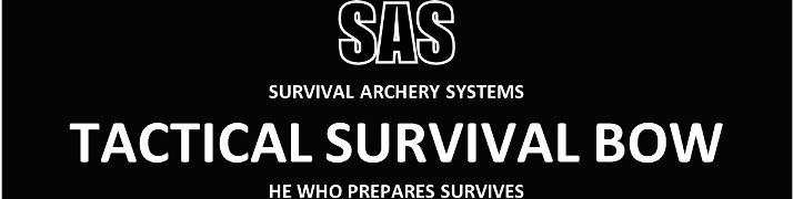 Survival Archery Systems Canada