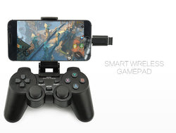 Manette Android compatible smartphone/pc/ps3/tv - 72h PrixCoûtant