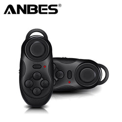 Gamepad universel sans fil bluetooth Android et IOS