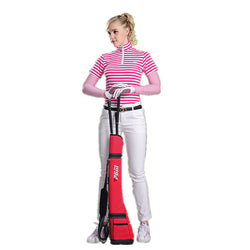 Sac de golf - 4 couleurs disponible