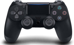 Manette PS4 vibrante sans fil - 4 couleurs disponible - 72h PrixCoûtant