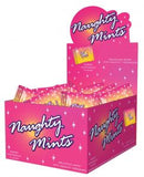 Naughty Mints