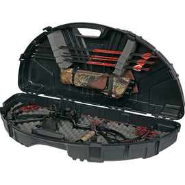 Plano SE 44 Bow Case *Shipping & Insurance Included* - Ghillie Outdoors Hunting & Fishing