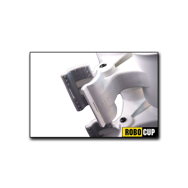 ROBOCUP Universal Clamp On Caddy