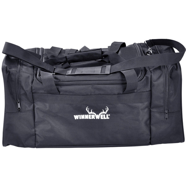Winnerwell M-sized Carrying Bag - Ghillie Outdoors Hunting & Fishing