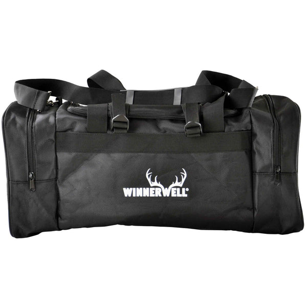 Winnerwell S-sized Carrying Bag - Ghillie Outdoors Hunting & Fishing