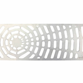 Winnerwell Titanium Spider Grill Plate - PRE ORDER - ARRIVING 20/6 - Ghillie Outdoors Hunting & Fishing