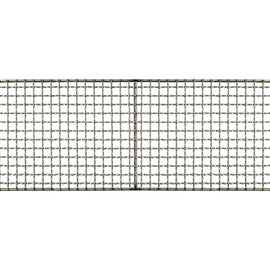 Winnerwell Titanium Grill Net - PRE ORDER - ARRIVING 20/6 - Ghillie Outdoors Hunting & Fishing