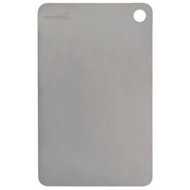 Winnerwell Titanium Cutting Board - PRE ORDER - ARRIVING 20/6 - Ghillie Outdoors Hunting & Fishing
