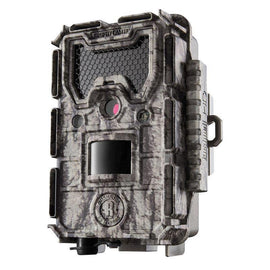 Bushnell Trophy Hd Aggressor No Glow 24Mp Camo Camera 119877C - FREE SHIPPING - Ghillie Outdoors Hunting & Fishing