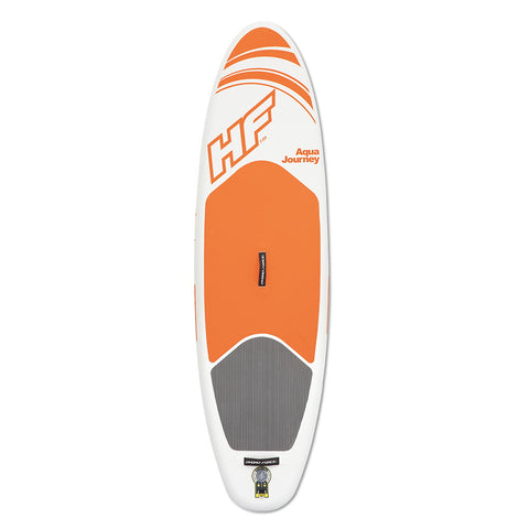 Bestway Inflatable Stand Up Paddle Board *Free Shipping*