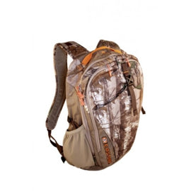 Easton Gamegetter Day Backpack - Ghillie Outdoors Hunting & Fishing