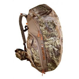 Easton Outfitter Pickup Backpack - Shipping & Insurance Included - Ghillie Outdoors Hunting & Fishing