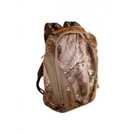 Easton Outfitter Stakeout Backpack - Shipping & Insurance Included - Ghillie Outdoors Hunting & Fishing
