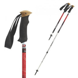 Easton Trail AL3 Trekking Poles - Ghillie Outdoors Hunting & Fishing