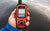 Garmin Inreach Explorer+ Satellite Communicator With Gps And Mapping *PREORDER* - Ghillie Outdoors Hunting & Fishing