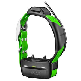 Garmin TT15 Standard Collar *FREE SHIPPING INC INSURANCE* - Ghillie Outdoors Hunting & Fishing