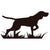 Pointer dog Vinyl Decal **FREE SHIPPING** - Ghillie Outdoors Hunting & Fishing
