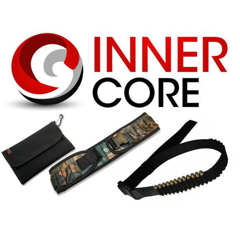 Innercore Ammo Carrier Pack