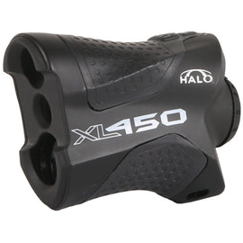 Halo Optics XL450-7 Range Finder **FREE SHIPPING AUST WIDE** - Ghillie Outdoors Hunting & Fishing