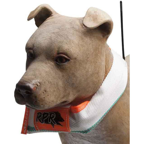 RPR COLLAR SAVER  **FREE SHIPPING AUST WIDE**