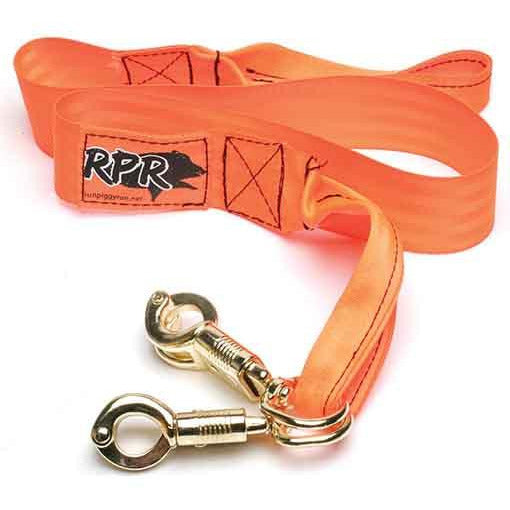 RPR ACTION LEAD - DOUBLE **FREE SHIPPING AUST WIDE**