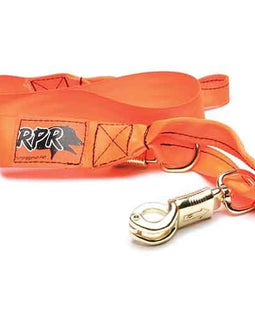 RPR ACTION LEAD - SINGLE **FREE SHIPPING AUST WIDE** - Ghillie Outdoors Hunting & Fishing