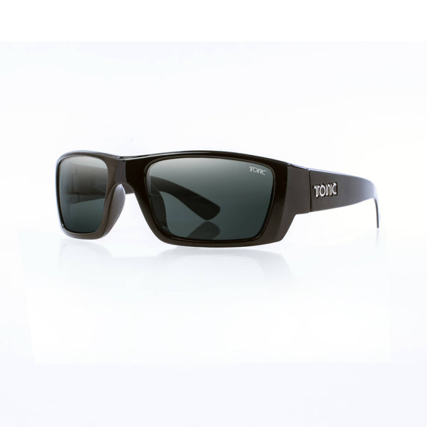 Tonic Rise Polarised Sunglasses - Ghillie Outdoors Hunting & Fishing