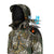 Spika Summit Weatherproof Jacket - FREE SHIPPING - Ghillie Outdoors Hunting & Fishing