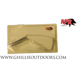 RPR STERILIZED SKIN STAPLER  **FREE SHIPPING AUST WIDE** - Ghillie Outdoors Hunting & Fishing