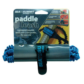 Sea To Summit Kayak Paddle Leash - Ghillie Outdoors Hunting & Fishing
