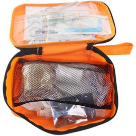 RPR WORKING DOG FIRST AID KIT **FREE SHIPPING AUST WIDE** - Ghillie Outdoors Hunting & Fishing